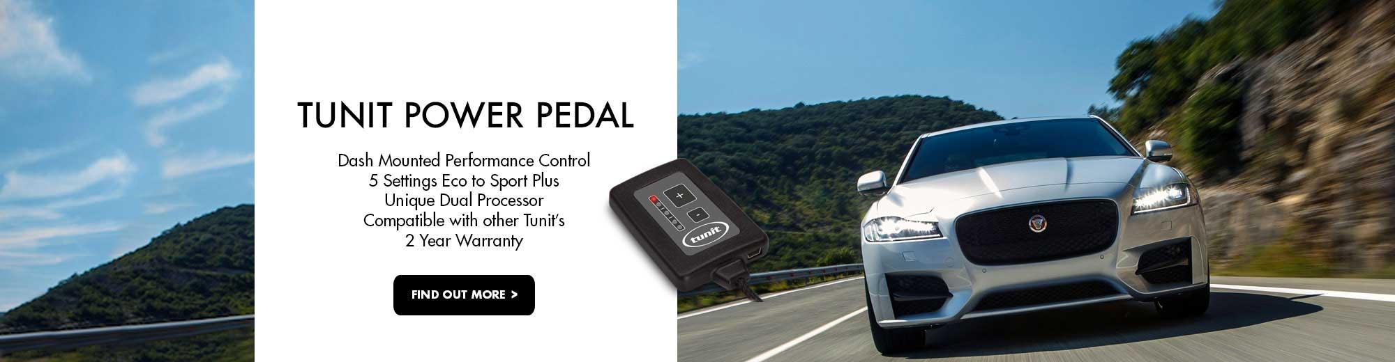 Slide01 – Power_pedal