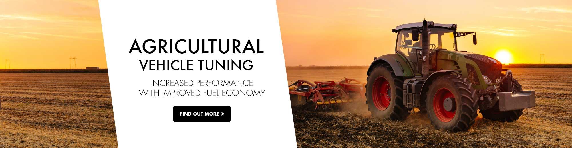 Slide04 – Agricultural_performance