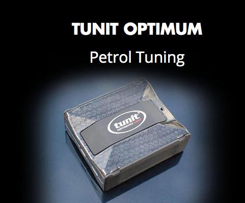 Tunit Optimum product image close up
