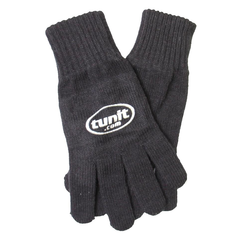 Tunit Gloves