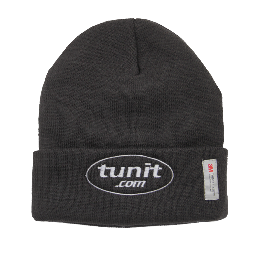 Tunit Hat