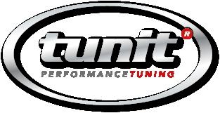 Petrol & Diesel Engine Performance Tuning